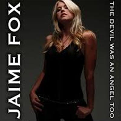 JaimeFoximage