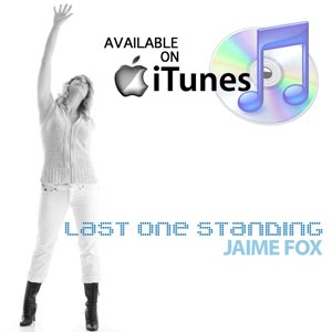 Jaime_itunes_new_small