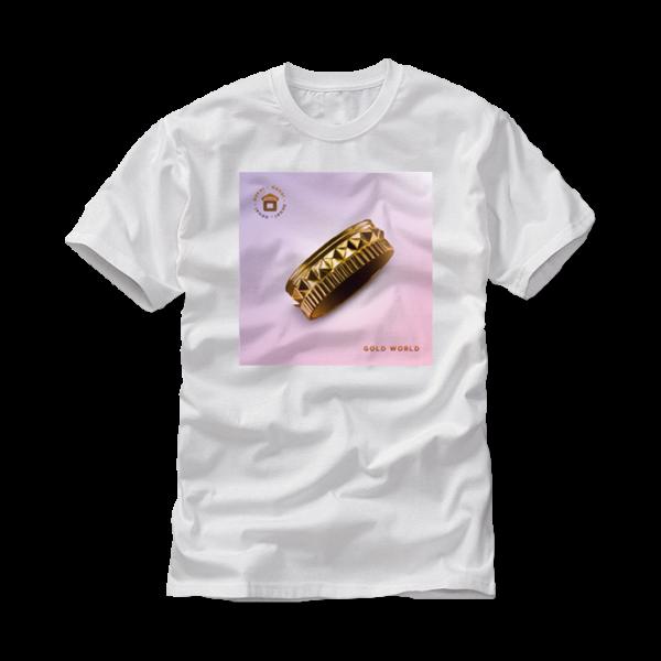 shirtblanc_gold