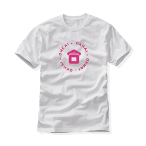 shirtblanc_roundlogo