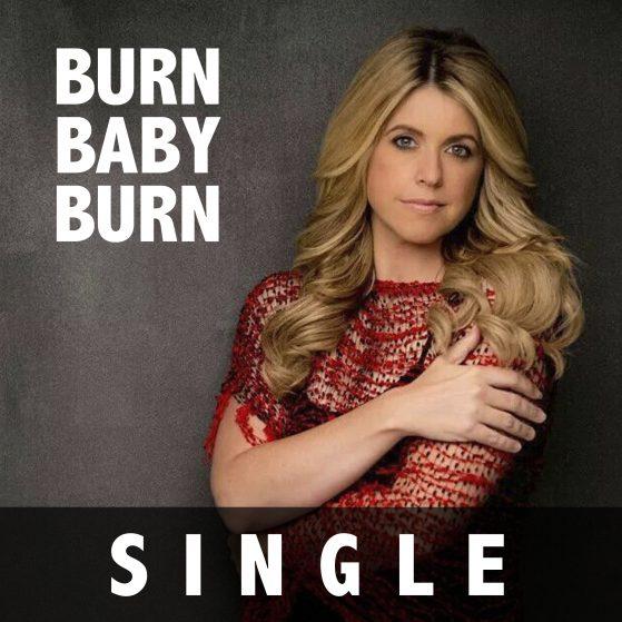 burn_single