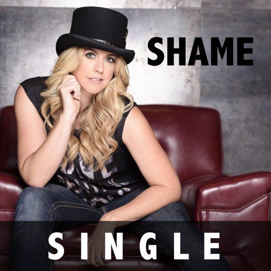 shame_single